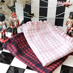 Holiday Mood Blanket Roxy & Lulu, wooflink, susan lanci, dog clothes, small dog clothes, urban pup, pooch outfitters, dogo, hip doggie, doggie design, small dog dress, pet clotes, dog boutique. pet boutique, bloomingtails dog boutique, dog raincoat, dog rain coat, pet raincoat, dog shampoo, pet shampoo, dog bathrobe, pet bathrobe, dog carrier, small dog carrier, doggie couture, pet couture, dog football, dog toys, pet toys, dog clothes sale, pet clothes sale, shop local, pet store, dog store, dog chews, pet chews, worthy dog, dog bandana, pet bandana, dog halloween, pet halloween, dog holiday, pet holiday, dog teepee, custom dog clothes, pet pjs, dog pjs, pet pajamas, dog pajamas,dog sweater, pet sweater, dog hat, fabdog, fab dog, dog puffer coat, dog winter ja