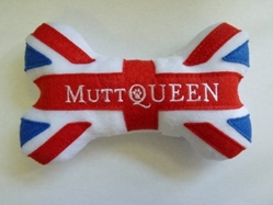 MuttQueen Dog Toy  dog bowls,susan lanci, puppia,wooflink, luxury dog boutique,tonimari,pet clothes, dog clothes, puppy clothes, pet store, dog store, puppy boutique store, dog boutique, pet boutique, puppy boutique, Bloomingtails, dog, small dog clothes, large dog clothes, large dog costumes, small dog costumes, pet stuff, Halloween dog, puppy Halloween, pet Halloween, clothes, dog puppy Halloween, dog sale, pet sale, puppy sale, pet dog tank, pet tank, pet shirt, dog shirt, puppy shirt,puppy tank, I see spot, dog collars, dog leads, pet collar, pet lead,puppy collar, puppy lead, dog toys, pet toys, puppy toy, dog beds, pet beds, puppy bed,  beds,dog mat, pet mat, puppy mat, fab dog pet sweater, dog sweater, dog winter, pet winter,dog raincoat, pet raincoat