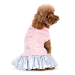 Party Princess Dress Roxy & Lulu, wooflink, susan lanci, dog clothes, small dog clothes, urban pup, pooch outfitters, dogo, hip doggie, doggie design, small dog dress, pet clotes, dog boutique. pet boutique, bloomingtails dog boutique, dog raincoat, dog rain coat, pet raincoat, dog shampoo, pet shampoo, dog bathrobe, pet bathrobe, dog carrier, small dog carrier, doggie couture, pet couture, dog football, dog toys, pet toys, dog clothes sale, pet clothes sale, shop local, pet store, dog store, dog chews, pet chews, worthy dog, dog bandana, pet bandana, dog halloween, pet halloween, dog holiday, pet holiday, dog teepee, custom dog clothes, pet pjs, dog pjs, pet pajamas, dog pajamas,dog sweater, pet sweater, dog hat, fabdog, fab dog, dog puffer coat, dog winter ja