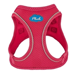 Plush Air Step In Dog Harness in 10 Colors pet clothes, dog clothes, puppy clothes, pet store, dog store, puppy boutique store, dog boutique, pet boutique, puppy boutique, Bloomingtails, dog, small dog clothes, large dog clothes, large dog costumes, small dog costumes, pet stuff, Halloween dog, puppy Halloween, pet Halloween, clothes, dog puppy Halloween, dog sale, pet sale, puppy sale, pet dog tank, pet tank, pet shirt, dog shirt, puppy shirt,puppy tank, I see spot, dog collars, dog leads, pet collar, pet lead,puppy collar, puppy lead, dog toys, pet toys, puppy toy, west paw designs, dog beds, pet beds, puppy bed,  beds,dog mat, pet mat, puppy mat, fab dog pet sweater, dog sweater, dog winter, pet winter,dog raincoat, pet raincoat, dog harness, puppy harness, pet harness, dog colla