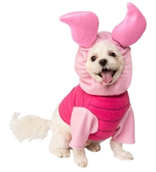 Authentic Piglet Costume wooflink, susan lanci, dog clothes, small dog clothes, urban pup, pooch outfitters, dogo, hip doggie, doggie design, small dog dress, pet clotes, dog boutique. pet boutique, bloomingtails dog boutique, dog raincoat, dog rain coat, pet raincoat, dog shampoo, pet shampoo, dog bathrobe, pet bathrobe, dog carrier, small dog carrier, doggie couture, pet couture, dog football, dog toys, pet toys, dog clothes sale, pet clothes sale, shop local, pet store, dog store, dog chews, pet chews, worthy dog, dog bandana, pet bandana, dog halloween, pet halloween, dog holiday, pet holiday, dog teepee, custom dog clothes, pet pjs, dog pjs, pet pajamas, dog pajamas,dog sweater, pet sweater, dog hat, fabdog, fab dog, dog puffer coat, dog winter jacket, dog col