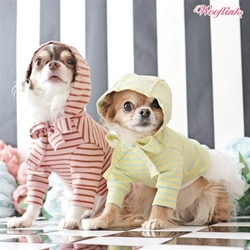 Play Day Roxy & Lulu, wooflink, susan lanci, dog clothes, small dog clothes, urban pup, pooch outfitters, dogo, hip doggie, doggie design, small dog dress, pet clotes, dog boutique. pet boutique, bloomingtails dog boutique, dog raincoat, dog rain coat, pet raincoat, dog shampoo, pet shampoo, dog bathrobe, pet bathrobe, dog carrier, small dog carrier, doggie couture, pet couture, dog football, dog toys, pet toys, dog clothes sale, pet clothes sale, shop local, pet store, dog store, dog chews, pet chews, worthy dog, dog bandana, pet bandana, dog halloween, pet halloween, dog holiday, pet holiday, dog teepee, custom dog clothes, pet pjs, dog pjs, pet pajamas, dog pajamas,dog sweater, pet sweater, dog hat, fabdog, fab dog, dog puffer coat, dog winter ja