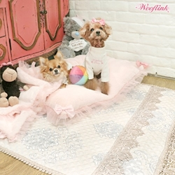 Luxe Playmat by Wooflink wooflink, susan lanci, dog clothes, small dog clothes, urban pup, pooch outfitters, dogo, hip doggie, doggie design, small dog dress, pet clotes, dog boutique. pet boutique, bloomingtails dog boutique, dog raincoat, dog rain coat, pet raincoat, dog shampoo, pet shampoo, dog bathrobe, pet bathrobe, dog carrier, small dog carrier, doggie couture, pet couture, dog football, dog toys, pet toys, dog clothes sale, pet clothes sale, shop local, pet store, dog store, dog chews, pet chews, worthy dog, dog bandana, pet bandana, dog halloween, pet halloween, dog holiday, pet holiday, dog teepee, custom dog clothes, pet pjs, dog pjs, pet pajamas, dog pajamas,dog sweater, pet sweater, dog hat, fabdog, fab dog, dog puffer coat, dog winter jacket, dog col