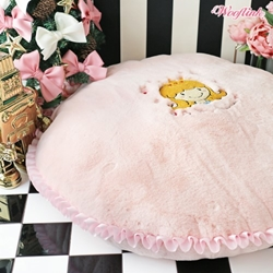 Oh My Princess Bed by Wooflink Roxy & Lulu, wooflink, susan lanci, dog clothes, small dog clothes, urban pup, pooch outfitters, dogo, hip doggie, doggie design, small dog dress, pet clotes, dog boutique. pet boutique, bloomingtails dog boutique, dog raincoat, dog rain coat, pet raincoat, dog shampoo, pet shampoo, dog bathrobe, pet bathrobe, dog carrier, small dog carrier, doggie couture, pet couture, dog football, dog toys, pet toys, dog clothes sale, pet clothes sale, shop local, pet store, dog store, dog chews, pet chews, worthy dog, dog bandana, pet bandana, dog halloween, pet halloween, dog holiday, pet holiday, dog teepee, custom dog clothes, pet pjs, dog pjs, pet pajamas, dog pajamas,dog sweater, pet sweater, dog hat, fabdog, fab dog, dog puffer coat, dog winter ja