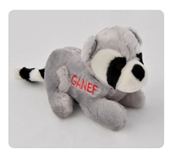 Ganef the Racoon Dog Toy dog bowls,susan lanci, puppia,wooflink, luxury dog boutique,tonimari,pet clothes, dog clothes, puppy clothes, pet store, dog store, puppy boutique store, dog boutique, pet boutique, puppy boutique, Bloomingtails, dog, small dog clothes, large dog clothes, large dog costumes, small dog costumes, pet stuff, Halloween dog, puppy Halloween, pet Halloween, clothes, dog puppy Halloween, dog sale, pet sale, puppy sale, pet dog tank, pet tank, pet shirt, dog shirt, puppy shirt,puppy tank, I see spot, dog collars, dog leads, pet collar, pet lead,puppy collar, puppy lead, dog toys, pet toys, puppy toy, dog beds, pet beds, puppy bed,  beds,dog mat, pet mat, puppy mat, fab dog pet sweater, dog sweater, dog winter, pet winter,dog raincoat, pet raincoat,