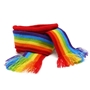Rainbow Dog Scarf dog bowls,susan lanci, puppia,wooflink, luxury dog boutique,tonimari,pet clothes, dog clothes, puppy clothes, pet store, dog store, puppy boutique store, dog boutique, pet boutique, puppy boutique, Bloomingtails, dog, small dog clothes, large dog clothes, large dog costumes, small dog costumes, pet stuff, Halloween dog, puppy Halloween, pet Halloween, clothes, dog puppy Halloween, dog sale, pet sale, puppy sale, pet dog tank, pet tank, pet shirt, dog shirt, puppy shirt,puppy tank, I see spot, dog collars, dog leads, pet collar, pet lead,puppy collar, puppy lead, dog toys, pet toys, puppy toy, dog beds, pet beds, puppy bed,  beds,dog mat, pet mat, puppy mat, fab dog pet sweater, dog sweater, dog winter, pet winter,dog raincoat, pet raincoat,