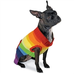 Rainbow Sweater puppy bed,  beds,dog mat, pet mat, puppy mat, fab dog pet sweater, dog swepet clothes, dog clothes, puppy clothes, pet store, dog store, puppy boutique store, dog boutique, pet boutique, puppy boutique, Bloomingtails, dog, small dog clothes, large dog clothes, large dog costumes, small dog costumes, pet stuff, Halloween dog, puppy Halloween, pet Halloween, clothes, dog puppy Halloween, dog sale, pet sale, puppy sale, pet dog tank, pet tank, pet shirt, dog shirt, puppy shirt,puppy tank, I see spot, dog collars, dog leads, pet collar, pet lead,puppy collar, puppy lead, dog toys, pet toys, puppy toy, dog beds, pet beds, puppy bed,  beds,dog mat, pet mat, puppy mat, fab dog pet sweater, dog sweater, dog winter, pet winter,dog raincoat, pet rain