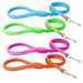 Reflective/Waterproof Gel Leash - wig-leash