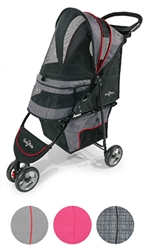 Regal Plus Gray Shadow Pet Stroller wooflink, susan lanci, dog clothes, small dog clothes, urban pup, pooch outfitters, dogo, hip doggie, doggie design, small dog dress, pet clotes, dog boutique. pet boutique, bloomingtails dog boutique, dog raincoat, dog rain coat, pet raincoat, dog shampoo, pet shampoo, dog bathrobe, pet bathrobe, dog carrier, small dog carrier, doggie couture, pet couture, dog football, dog toys, pet toys, dog clothes sale, pet clothes sale, shop local, pet store, dog store, dog chews, pet chews, worthy dog, dog bandana, pet bandana, dog halloween, pet halloween, dog holiday, pet holiday, dog teepee, custom dog clothes, pet pjs, dog pjs, pet pajamas, dog pajamas,dog sweater, pet sweater, dog hat, fabdog, fab dog, dog puffer coat, dog winter jacket, dog col