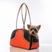Roxy Bag in Orange - pet-roxyorange
