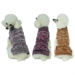 Royal Bark Heavy Cable Knit Designer Dog Sweater pet clothes, dog clothes, puppy clothes, pet store, dog store, puppy boutique store, dog boutique, pet boutique, puppy boutique, Bloomingtails, dog, small dog clothes, large dog clothes, large dog costumes, small dog costumes, pet stuff, Halloween dog, puppy Halloween, pet Halloween, clothes, dog puppy Halloween, dog sale, pet sale, puppy sale, pet dog tank, pet tank, pet shirt, dog shirt, puppy shirt,puppy tank, I see spot, dog collars, dog leads, pet collar, pet lead,puppy collar, puppy lead, dog toys, pet toys, puppy toy, dog beds, pet beds, puppy bed,  beds,dog mat, pet mat, puppy mat, fab dog pet sweater, dog sweater, dog winter, pet winter,dog raincoat, pet raincoat, dog harness, puppy harness, pet harness, dog collar, dog lead, pet l