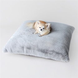 Serenity Dog Bed in Many Colors