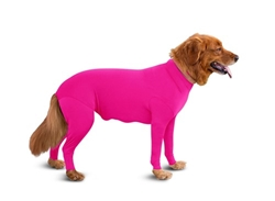 Shed Defender Onesie in 6 Colors Roxy & Lulu, wooflink, susan lanci, dog clothes, small dog clothes, urban pup, pooch outfitters, dogo, hip doggie, doggie design, small dog dress, pet clotes, dog boutique. pet boutique, bloomingtails dog boutique, dog raincoat, dog rain coat, pet raincoat, dog shampoo, pet shampoo, dog bathrobe, pet bathrobe, dog carrier, small dog carrier, doggie couture, pet couture, dog football, dog toys, pet toys, dog clothes sale, pet clothes sale, shop local, pet store, dog store, dog chews, pet chews, worthy dog, dog bandana, pet bandana, dog halloween, pet halloween, dog holiday, pet holiday, dog teepee, custom dog clothes, pet pjs, dog pjs, pet pajamas, dog pajamas,dog sweater, pet sweater, dog hat, fabdog, fab dog, dog puffer coat, dog winter ja