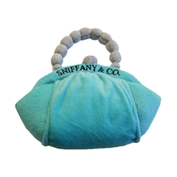 Sniffany Purse puppy bed,  beds,dog mat, pet mat, puppy mat, fab dog pet sweater, dog swepet clothes, dog clothes, puppy clothes, pet store, dog store, puppy boutique store, dog boutique, pet boutique, puppy boutique, Bloomingtails, dog, small dog clothes, large dog clothes, large dog costumes, small dog costumes, pet stuff, Halloween dog, puppy Halloween, pet Halloween, clothes, dog puppy Halloween, dog sale, pet sale, puppy sale, pet dog tank, pet tank, pet shirt, dog shirt, puppy shirt,puppy tank, I see spot, dog collars, dog leads, pet collar, pet lead,puppy collar, puppy lead, dog toys, pet toys, puppy toy, dog beds, pet beds, puppy bed,  beds,dog mat, pet mat, puppy mat, fab dog pet sweater, dog sweater, dog winter, pet winter,dog raincoat, pet rain