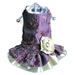 Sugar Plum Fairy  Couture Harness Dress - rl-sugarplum