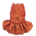 Tangerine Dream Harness Dress - rl-tangerinedr