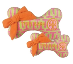 Tory Bark Bone Toy  dog bowls,susan lanci, puppia,wooflink, luxury dog boutique,tonimari,pet clothes, dog clothes, puppy clothes, pet store, dog store, puppy boutique store, dog boutique, pet boutique, puppy boutique, Bloomingtails, dog, small dog clothes, large dog clothes, large dog costumes, small dog costumes, pet stuff, Halloween dog, puppy Halloween, pet Halloween, clothes, dog puppy Halloween, dog sale, pet sale, puppy sale, pet dog tank, pet tank, pet shirt, dog shirt, puppy shirt,puppy tank, I see spot, dog collars, dog leads, pet collar, pet lead,puppy collar, puppy lead, dog toys, pet toys, puppy toy, dog beds, pet beds, puppy bed,  beds,dog mat, pet mat, puppy mat, fab dog pet sweater, dog sweater, dog winter, pet winter,dog raincoat, pet raincoat