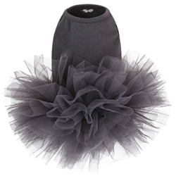 Angel Tutu in many Colors