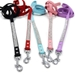 VIP Bling Lead in Many Colors - dgo-viplead