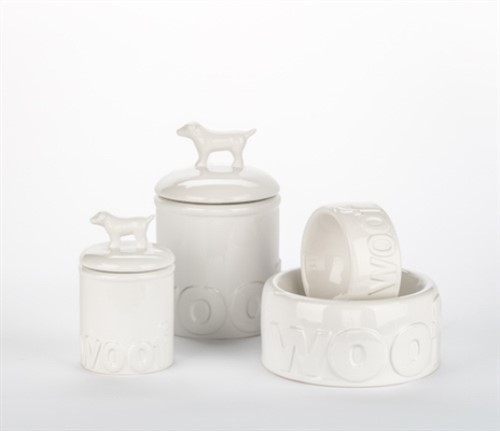 Woof Ceramic Collection  dog bowls,susan lanci, puppia,wooflink, luxury dog boutique,tonimari,pet clothes, dog clothes, puppy clothes, pet store, dog store, puppy boutique store, dog boutique, pet boutique, puppy boutique, Bloomingtails, dog, small dog clothes, large dog clothes, large dog costumes, small dog costumes, pet stuff, Halloween dog, puppy Halloween, pet Halloween, clothes, dog puppy Halloween, dog sale, pet sale, puppy sale, pet dog tank, pet tank, pet shirt, dog shirt, puppy shirt,puppy tank, I see spot, dog collars, dog leads, pet collar, pet lead,puppy collar, puppy lead, dog toys, pet toys, puppy toy, dog beds, pet beds, puppy bed,  beds,dog mat, pet mat, puppy mat, fab dog pet sweater, dog sweater, dog winter, pet winter,dog raincoat, pet raincoat