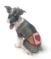 XOXO Belly Band  dog bowls,susan lanci, puppia,wooflink, luxury dog boutique,tonimari,pet clothes, dog clothes, puppy clothes, pet store, dog store, puppy boutique store, dog boutique, pet boutique, puppy boutique, Bloomingtails, dog, small dog clothes, large dog clothes, large dog costumes, small dog costumes, pet stuff, Halloween dog, puppy Halloween, pet Halloween, clothes, dog puppy Halloween, dog sale, pet sale, puppy sale, pet dog tank, pet tank, pet shirt, dog shirt, puppy shirt,puppy tank, I see spot, dog collars, dog leads, pet collar, pet lead,puppy collar, puppy lead, dog toys, pet toys, puppy toy, dog beds, pet beds, puppy bed,  beds,dog mat, pet mat, puppy mat, fab dog pet sweater, dog sweater, dog winter, pet winter,dog raincoat, pet raincoat