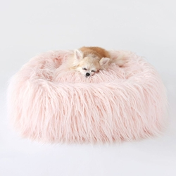 Himalayan Yak Dog Bed in MANY Colors Roxy & Lulu, wooflink, susan lanci, dog clothes, small dog clothes, urban pup, pooch outfitters, dogo, hip doggie, doggie design, small dog dress, pet clotes, dog boutique. pet boutique, bloomingtails dog boutique, dog raincoat, dog rain coat, pet raincoat, dog shampoo, pet shampoo, dog bathrobe, pet bathrobe, dog carrier, small dog carrier, doggie couture, pet couture, dog football, dog toys, pet toys, dog clothes sale, pet clothes sale, shop local, pet store, dog store, dog chews, pet chews, worthy dog, dog bandana, pet bandana, dog halloween, pet halloween, dog holiday, pet holiday, dog teepee, custom dog clothes, pet pjs, dog pjs, pet pajamas, dog pajamas,dog sweater, pet sweater, dog hat, fabdog, fab dog, dog puffer coat, dog winter ja